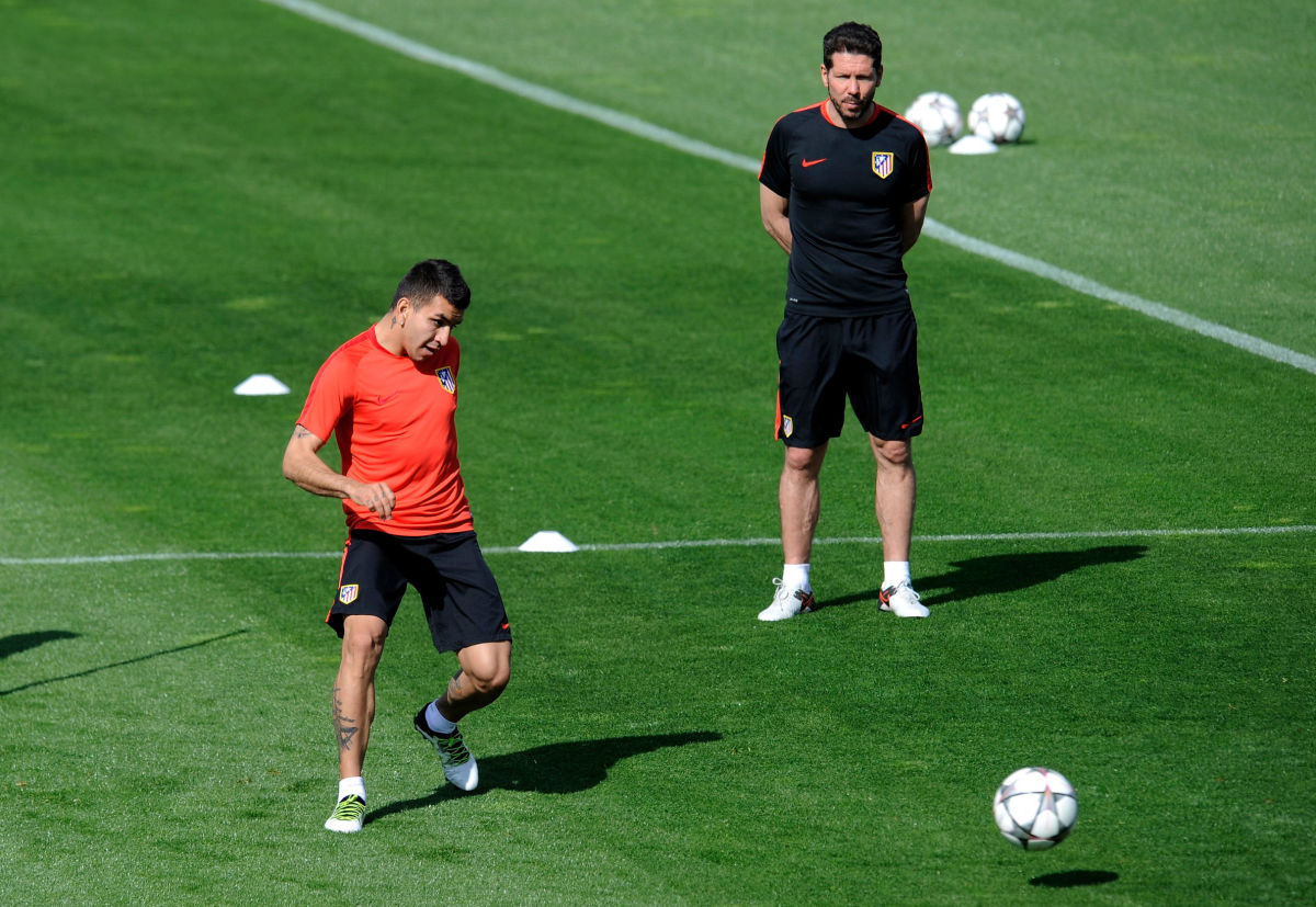 club-atletico-de-madrid-training-session-5c9b5b05cad387a800000001.jpg