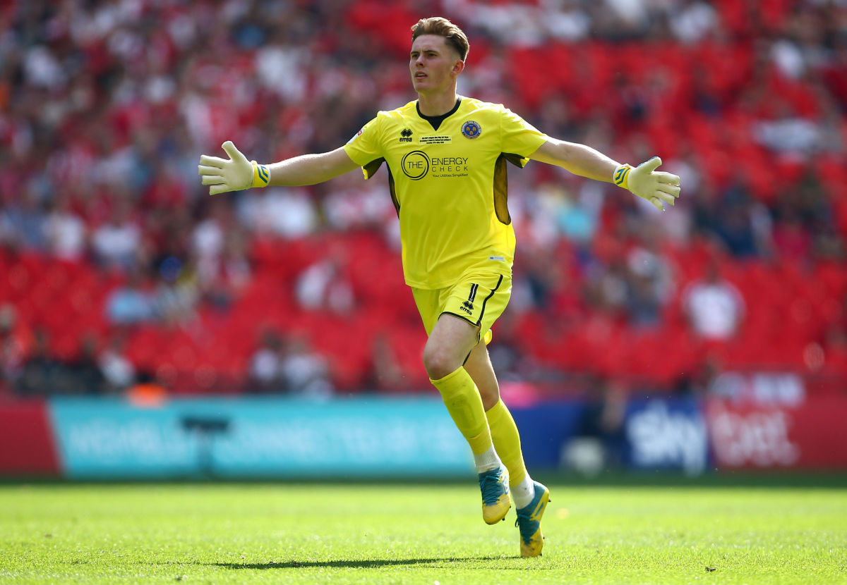 rotherham-united-v-shrewsbury-town-sky-bet-league-one-play-off-final-5c8e3cada9d558826e00001c.jpg