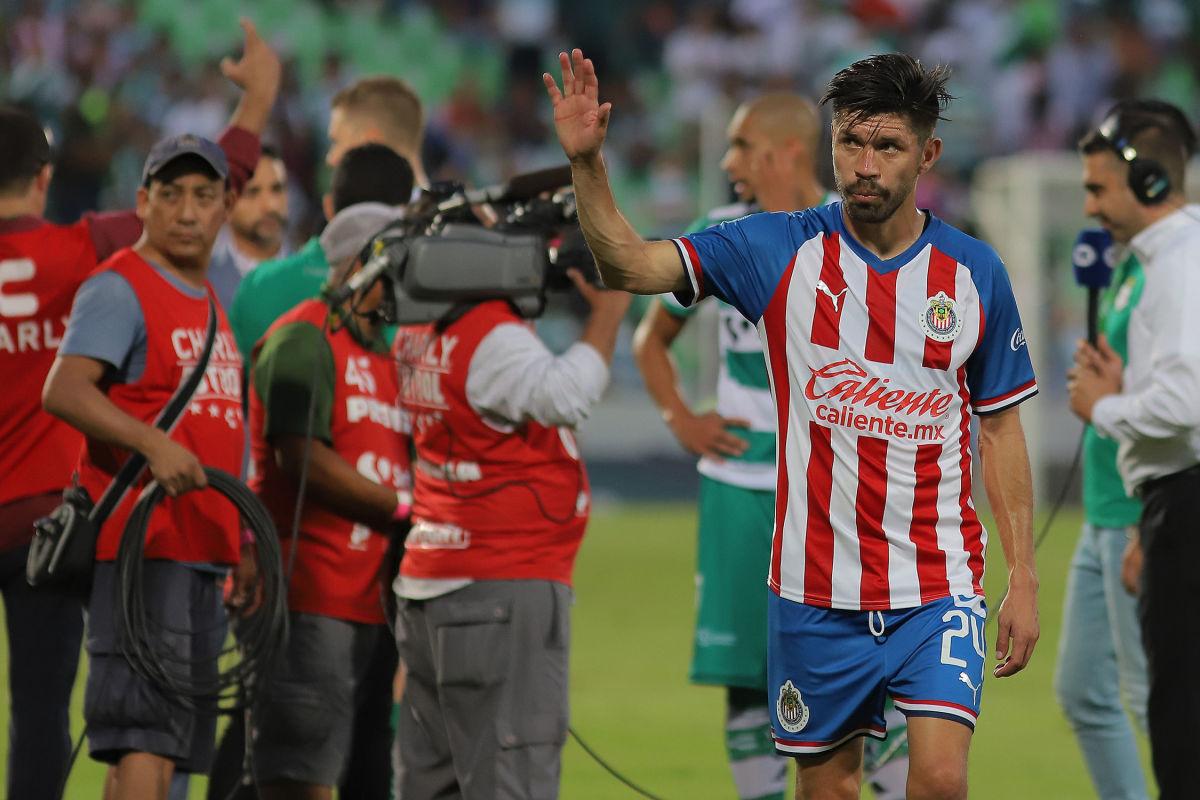 santos-laguna-v-chivas-torneo-apertura-2019-liga-mx-5d3747db3e87b86e0f000001.jpg