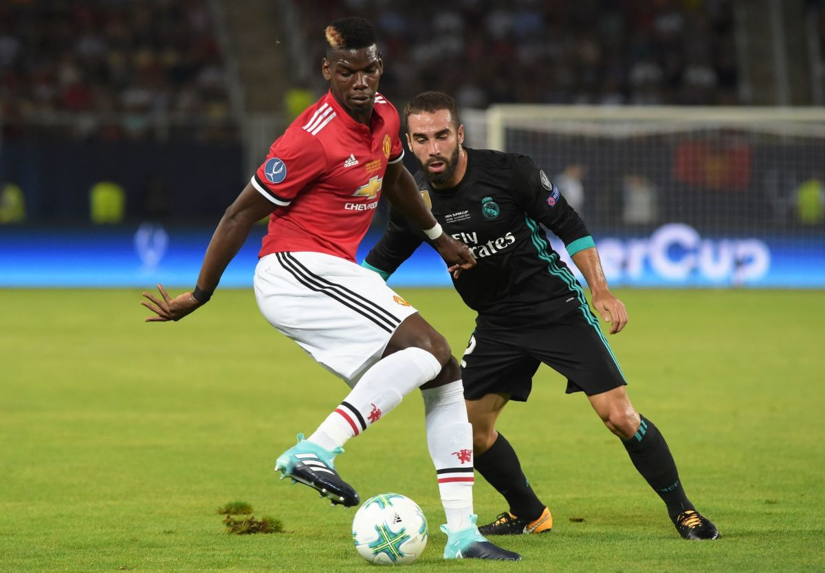 fbl-eur-supercup-real-madrid-man-utd-5c9f534ba2866627c1000001.jpg