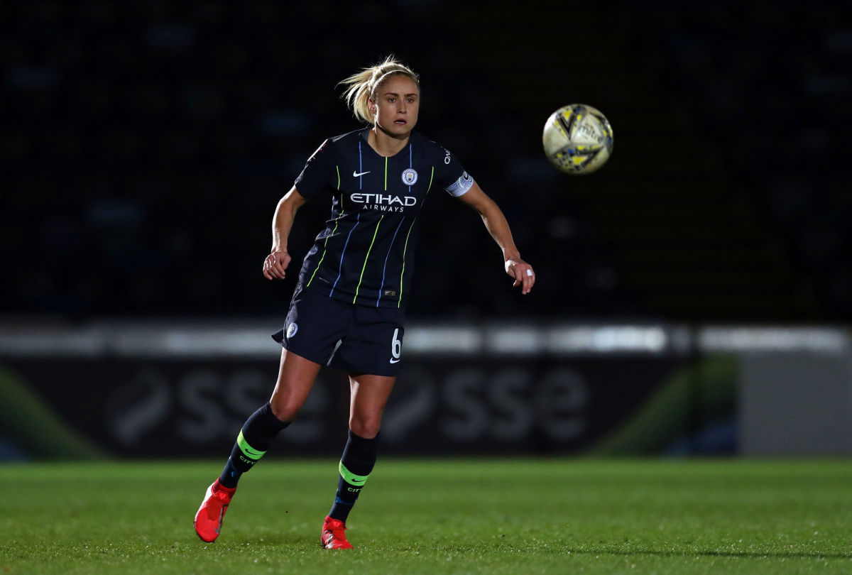 reading-women-v-manchester-city-women-wsl-5cb1068b7df23db456000001.jpg