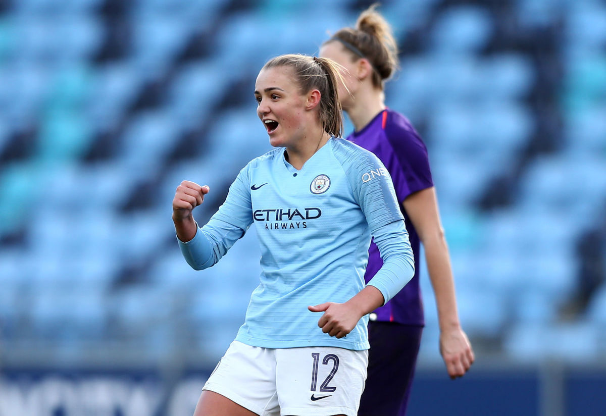 manchester-city-women-v-liverpool-women-sse-women-s-fa-cup-quarter-final-5cb1078c10a156f7cc000001.jpg