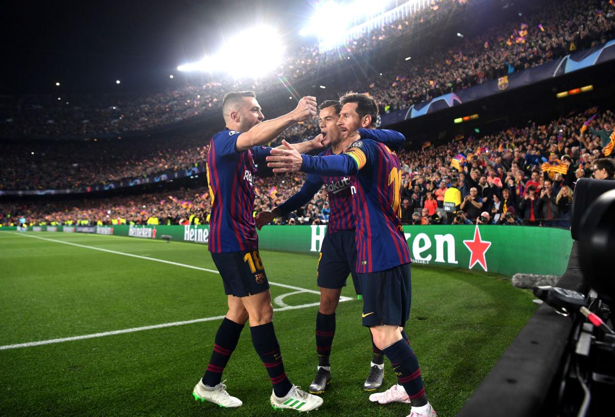 fc-barcelona-v-manchester-united-uefa-champions-league-quarter-final-second-leg-5cb6dc978e0c749817000001.jpg