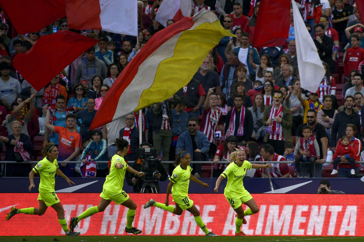 fbl-esp-liga-women-atletico-barcelona-5d41c2ca6522d7a00f000001.jpg