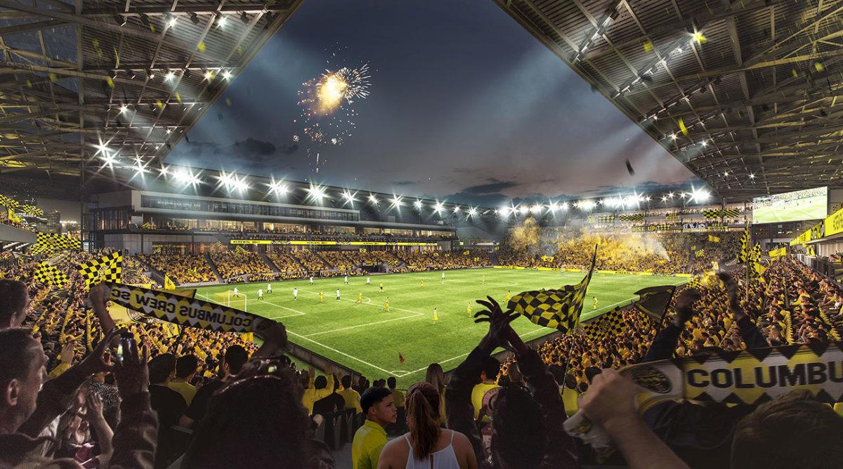 New-Crew-Stadium-Lede.jpg