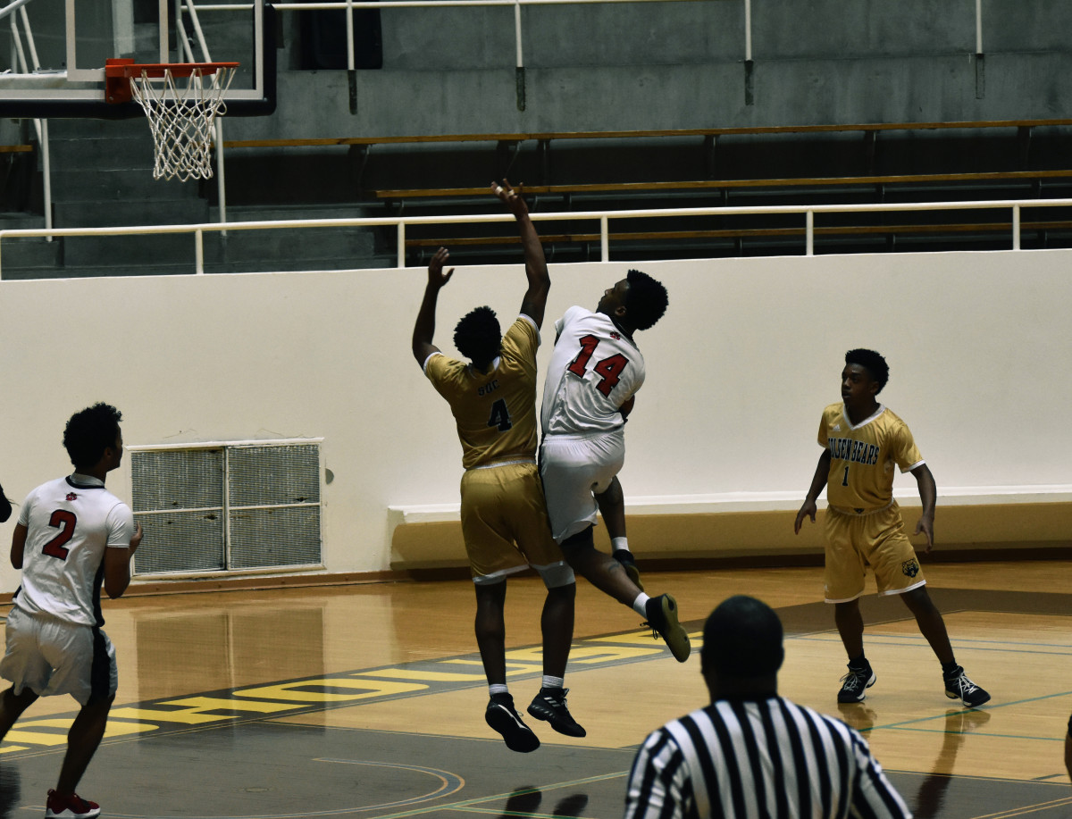 sidney-basketball-wide.jpg