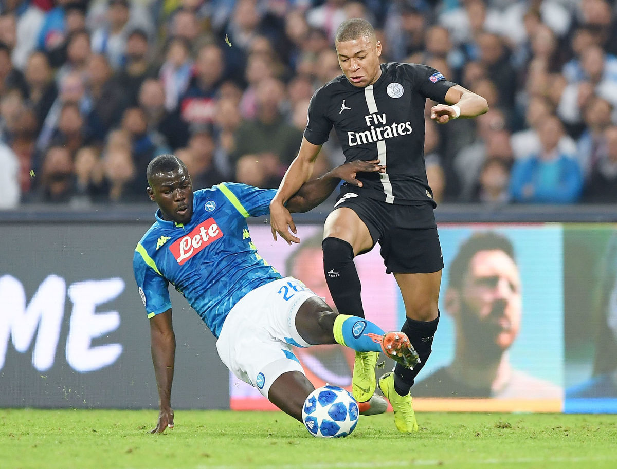 ssc-napoli-v-paris-saint-germain-uefa-champions-league-group-c-5c386e77e495e2aa32000001.jpg
