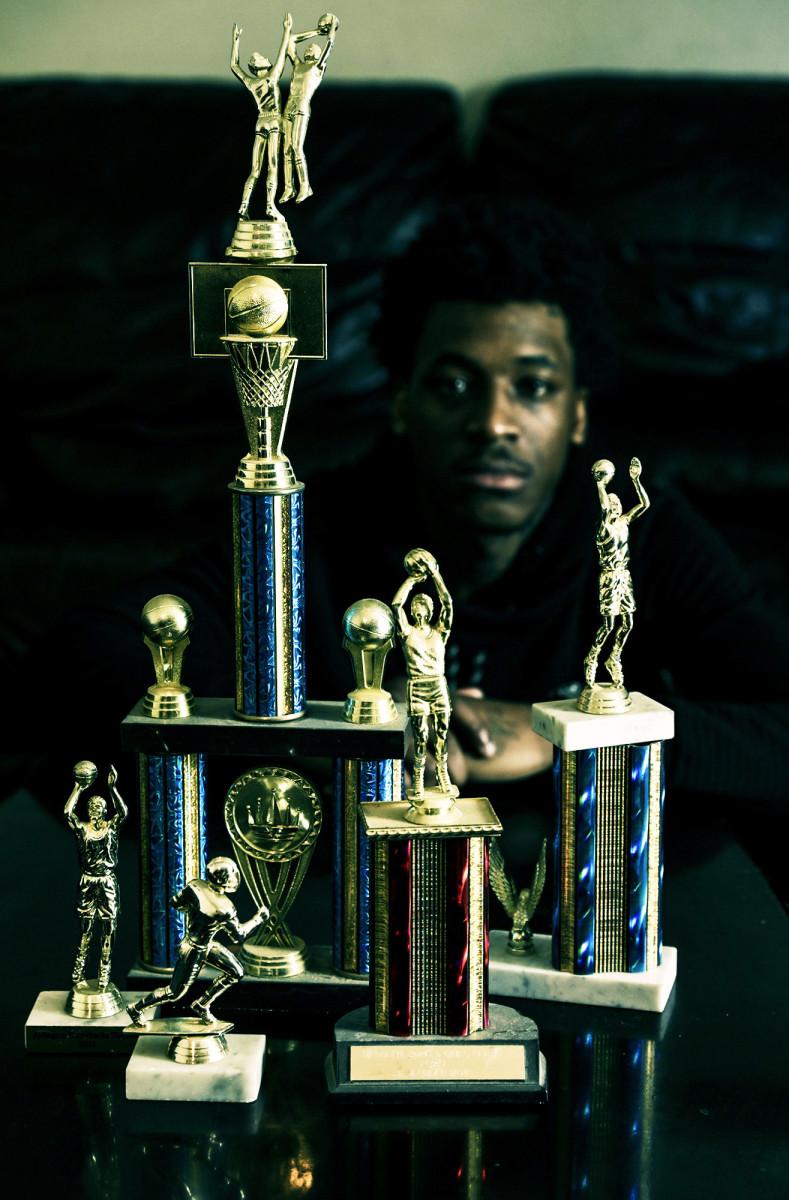 sidney-trophies-portrait-edited.jpg