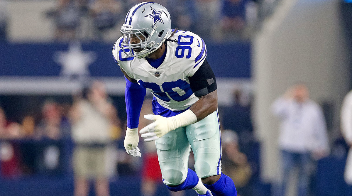 demarcus-lawrence-cowboys-contraact.jpg