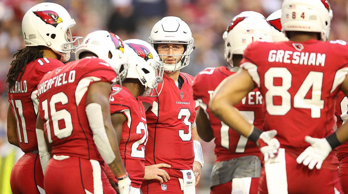 josh-rosen-cardinals-offseason-training-program.jpg