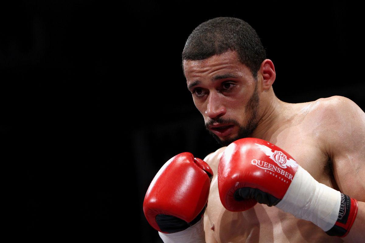 boxing-at-york-hall-5c9cedb2a6b3a888cc00000a.jpg