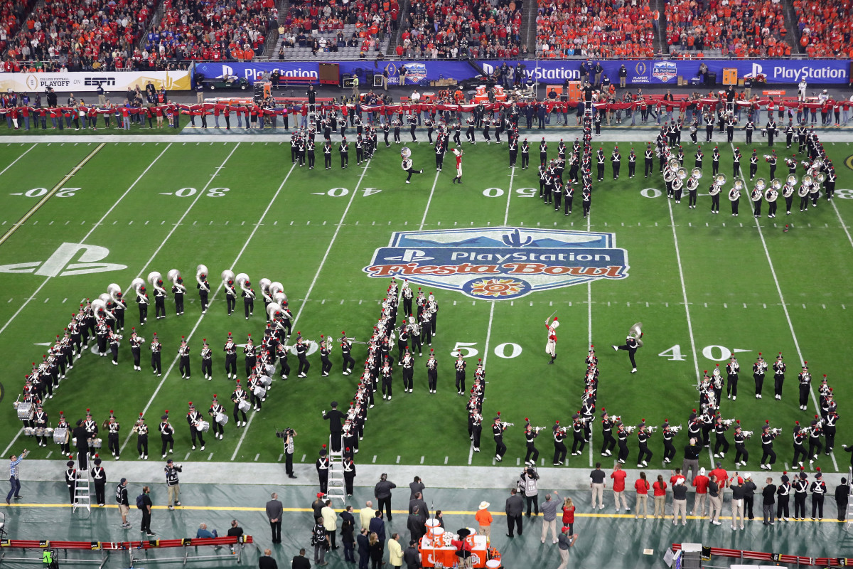ohio-state-marching-band.jpg