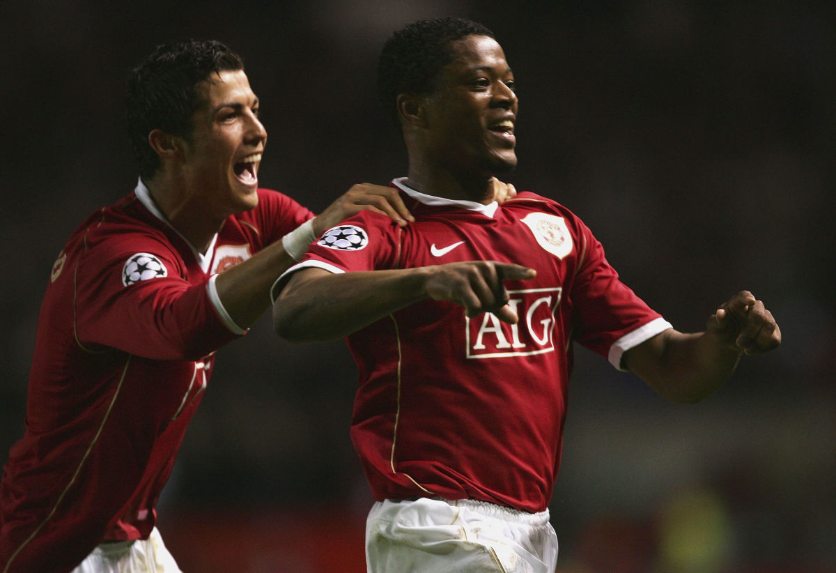 uefa-champions-league-quarter-final-manchester-united-v-as-roma-5c8a79d58486f3f863000001.jpg