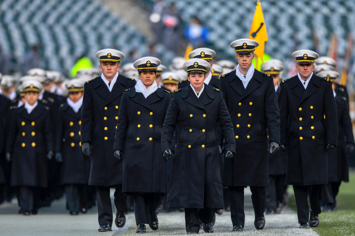 army-navy-game-traditions.jpg