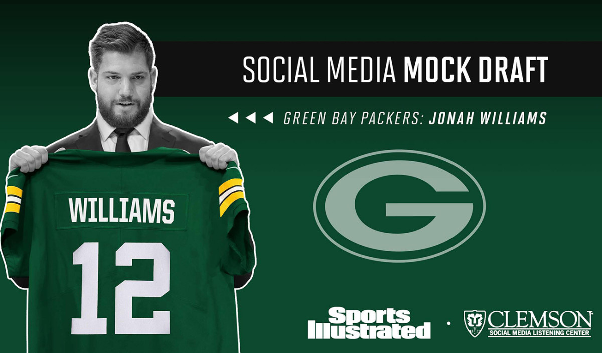 jonah-williams-green-bay-packers.jpg