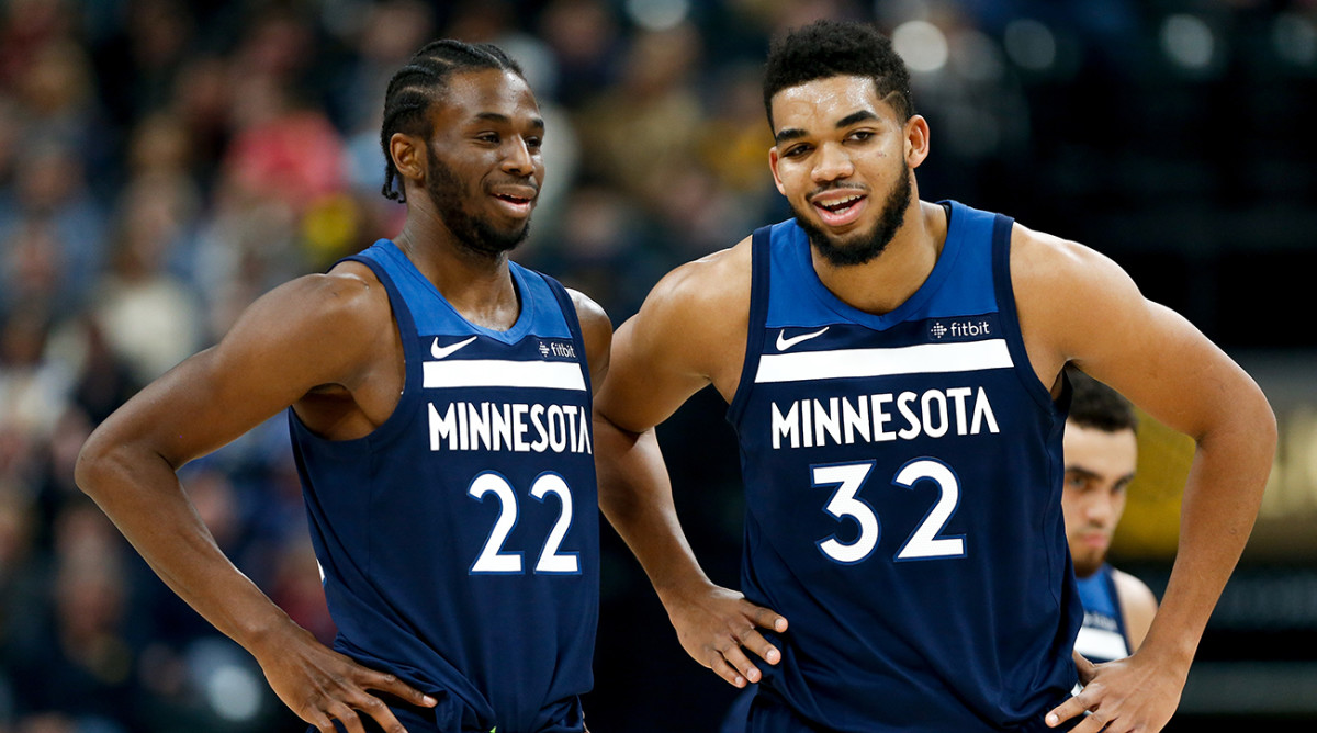 Andrew Blake Five Stars 2 can andrew wiggins emerge as the star minnesota needs him to