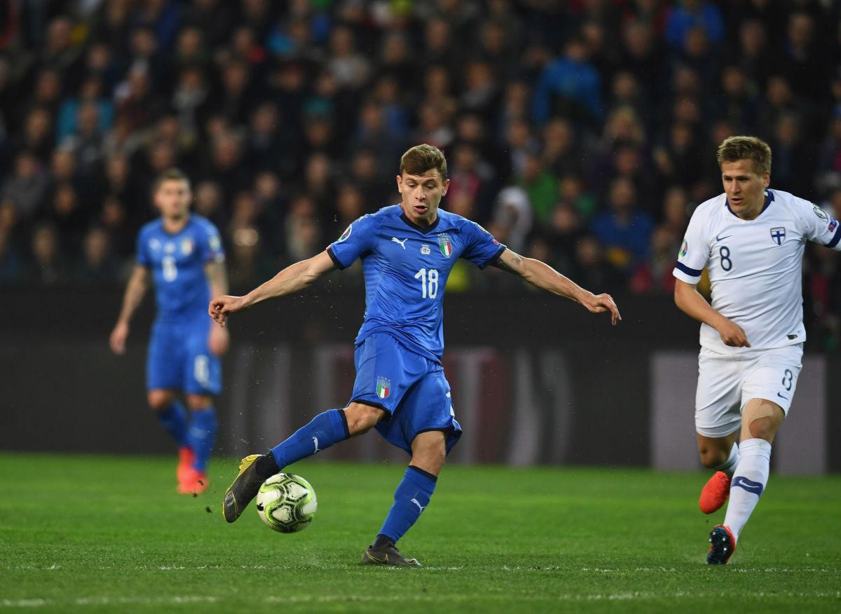 italy-v-finland-uefa-euro-2020-qualifier-5c9be10ee8e1b866e0000001.jpg