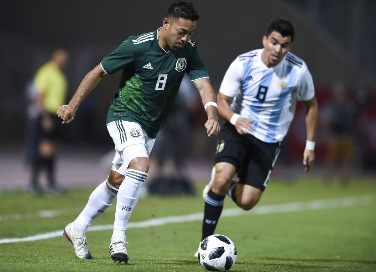 argentina-v-mexico-international-friendly-5c371f51e495e2fb6a000004.jpg