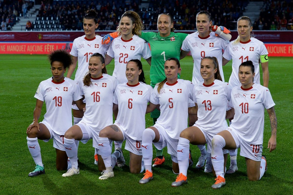 fbl-wc-2019-women-bel-sui-qualifier-5d18cc234b045eca5e000001.jpg