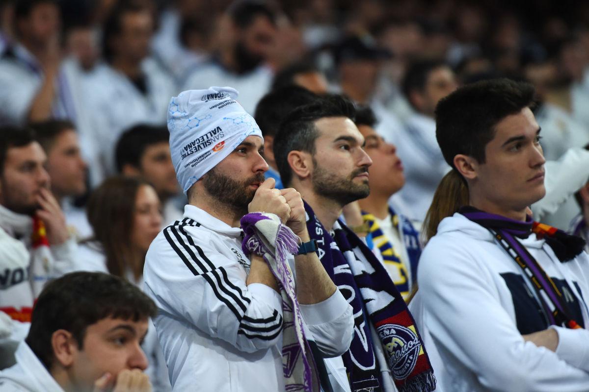 real-madrid-v-ajax-uefa-champions-league-round-of-16-second-leg-5c7ff958a67cca5456000001.jpg