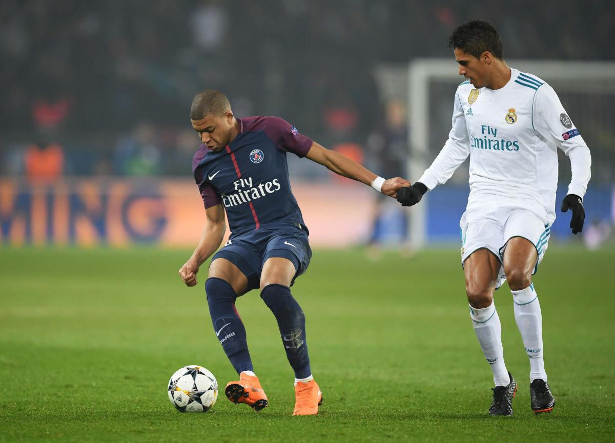 paris-saint-germain-v-real-madrid-uefa-champions-league-round-of-16-second-leg-5ca716812fc6e4bf5f000001.jpg