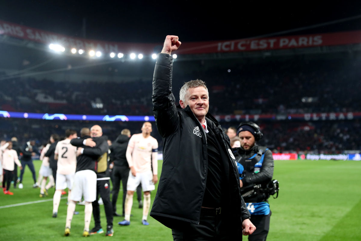 paris-saint-germain-v-manchester-united-uefa-champions-league-round-of-16-second-leg-5c91349949bb27ad6f000001.jpg