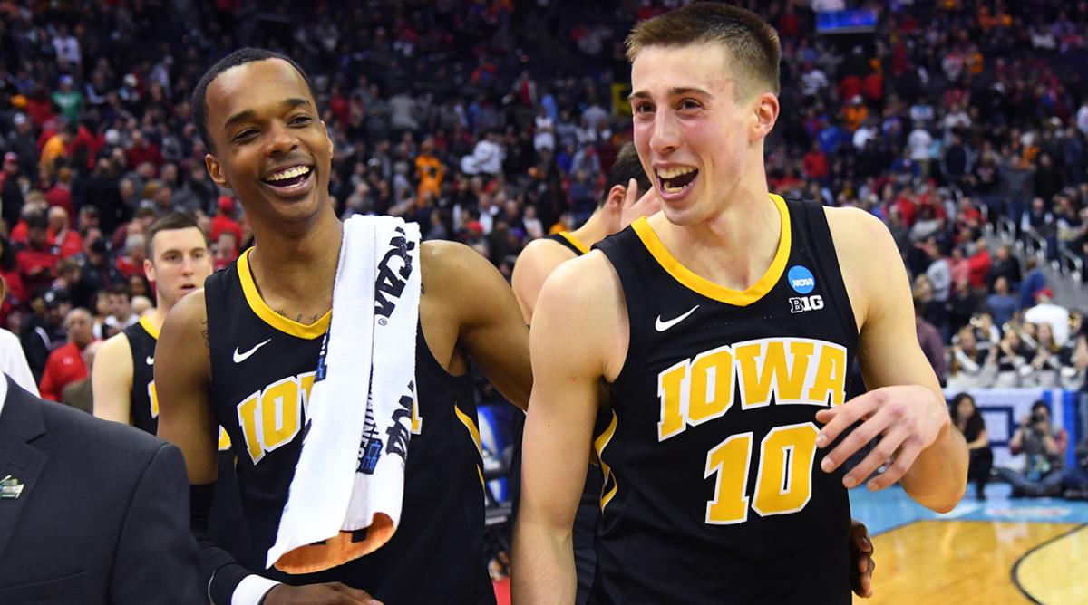 iowa-basketball-ncaa-tournament-lead.jpg