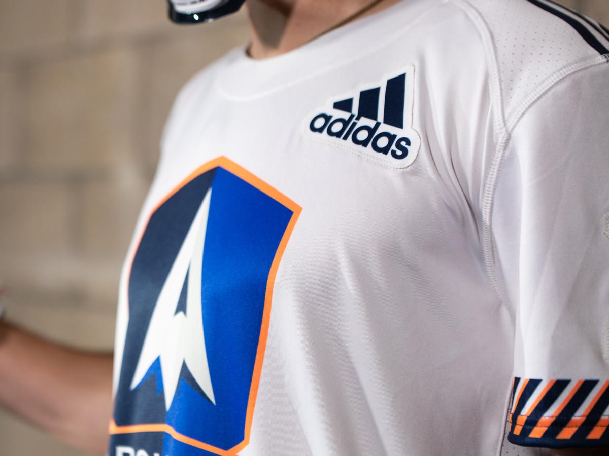 pll-archers-jersey.jpg