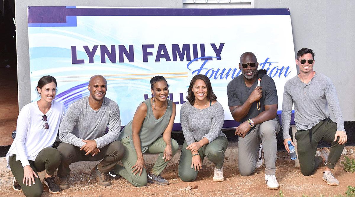 lynn-family-foundation.jpg