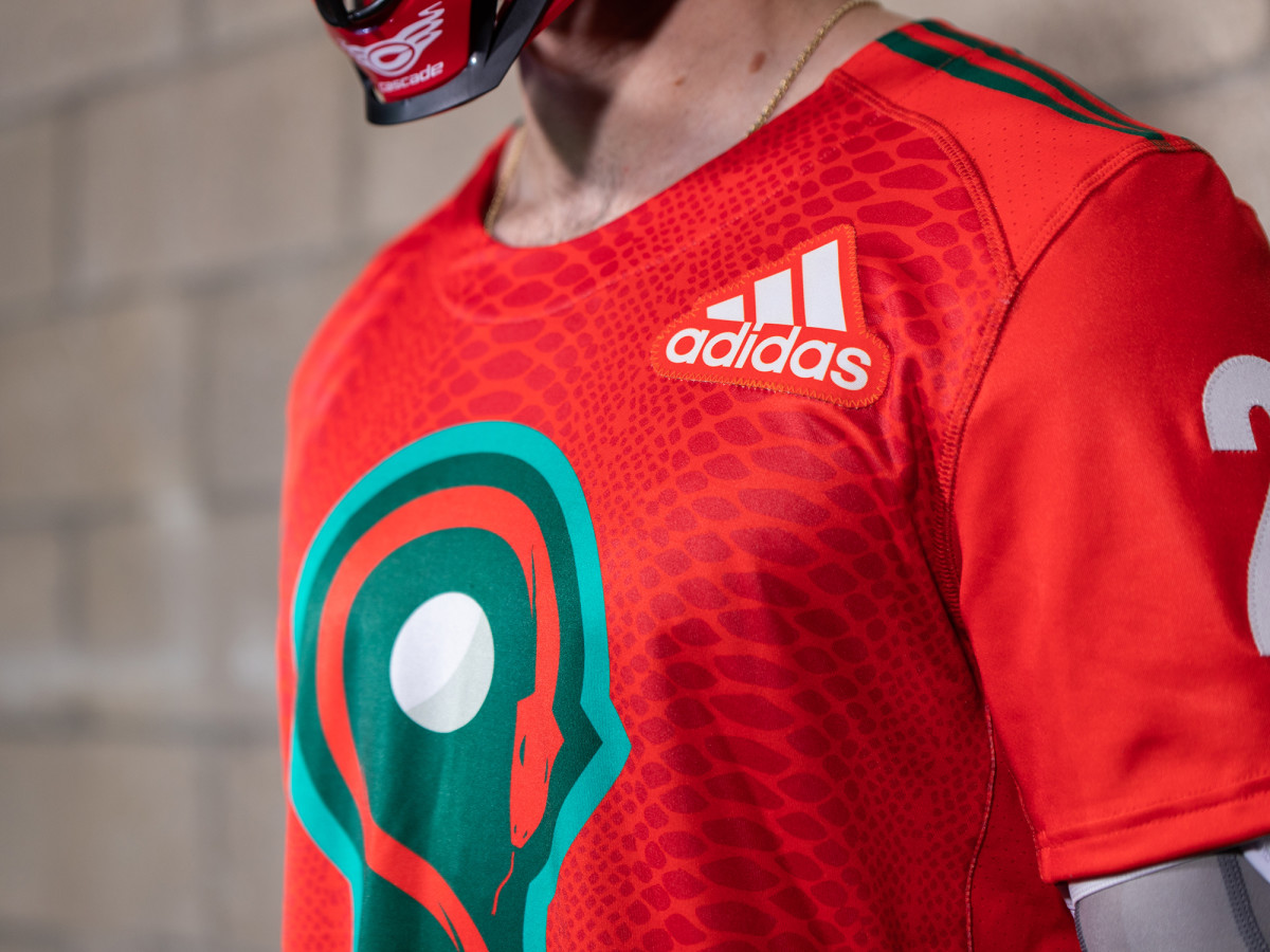 pll-whipsnakes-jersey.jpg