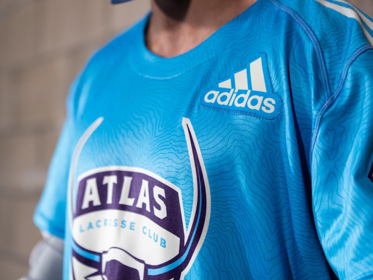 pll-atlas-jersey.jpg
