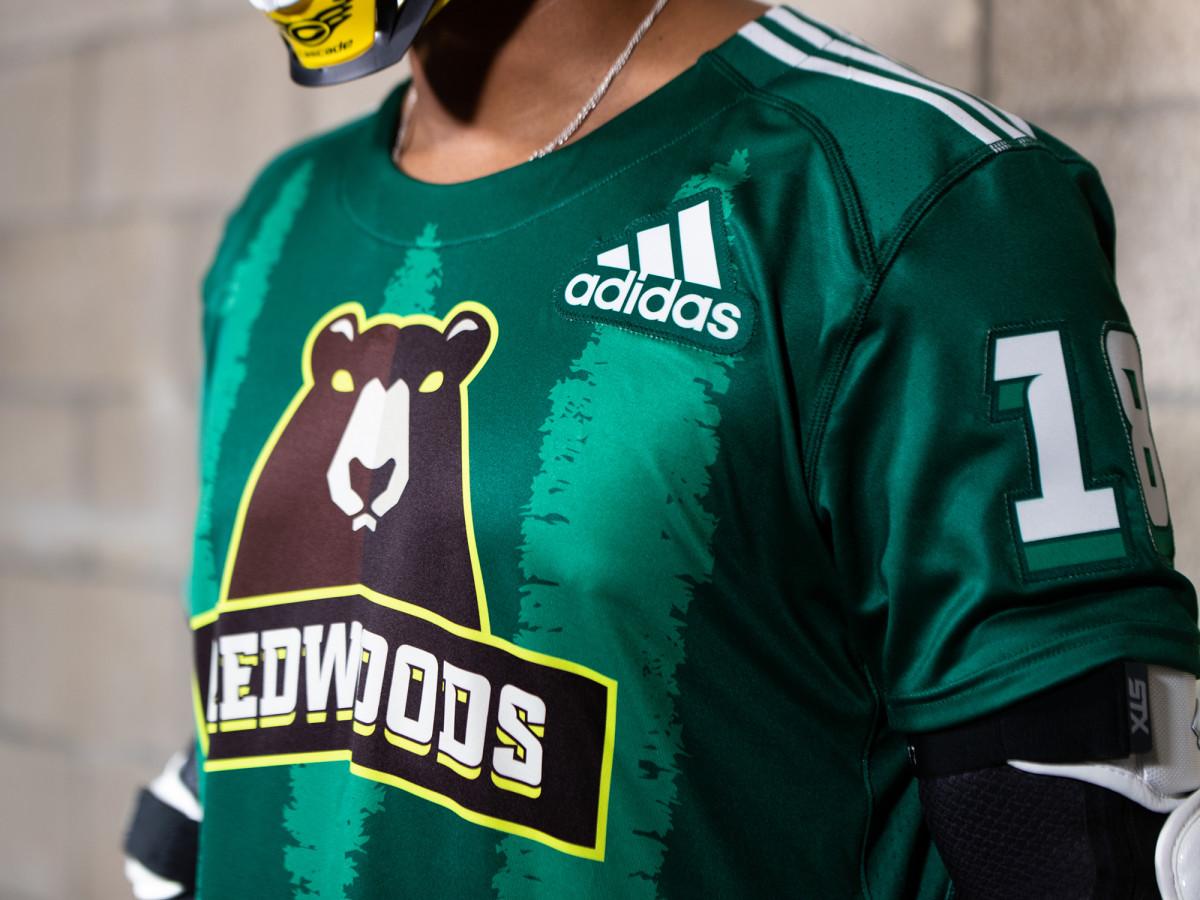pll-redwoods-jersey.jpg