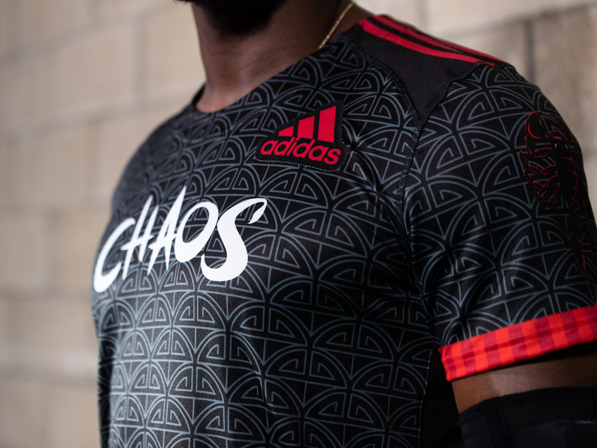 pll-chaos-jersey.jpg