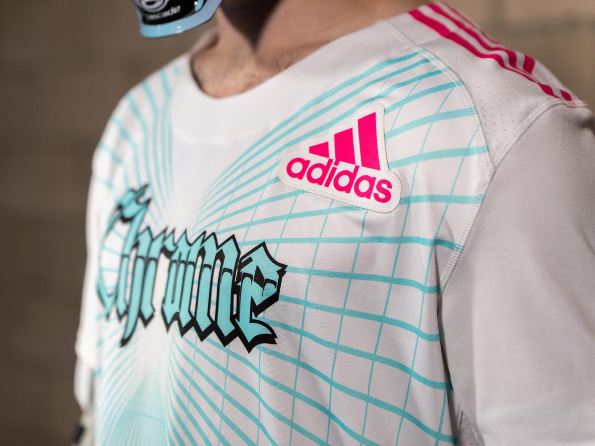 ppl-chrome-jersey.jpg