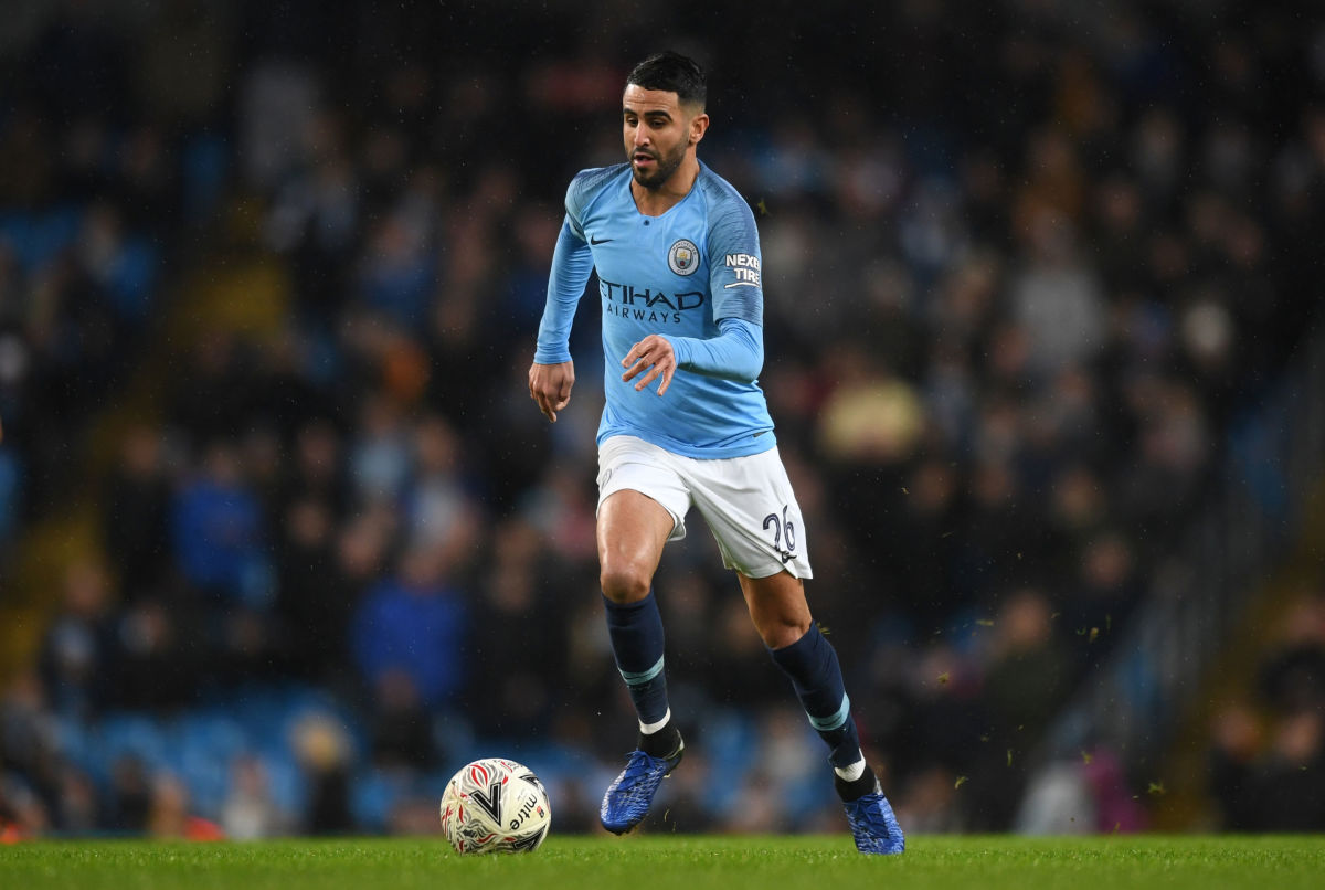 manchester-city-v-burnley-fa-cup-fourth-round-5d3c33907224071469000001.jpg