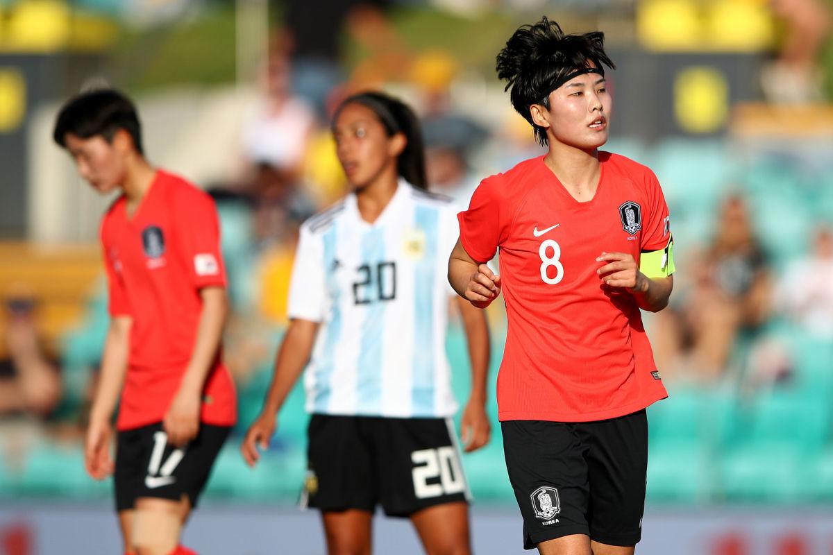 2019-cup-of-nations-matchday-1-argentina-v-korea-republic-5cebf0c5b7aecd2fb300000a.jpg