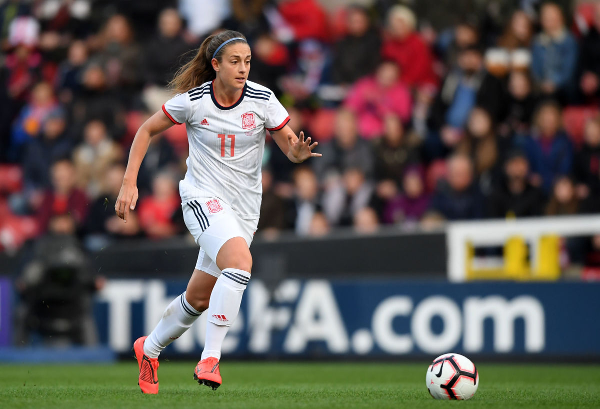 england-women-v-spain-women-international-friendly-5cebe2b3c921d163d2000001.jpg