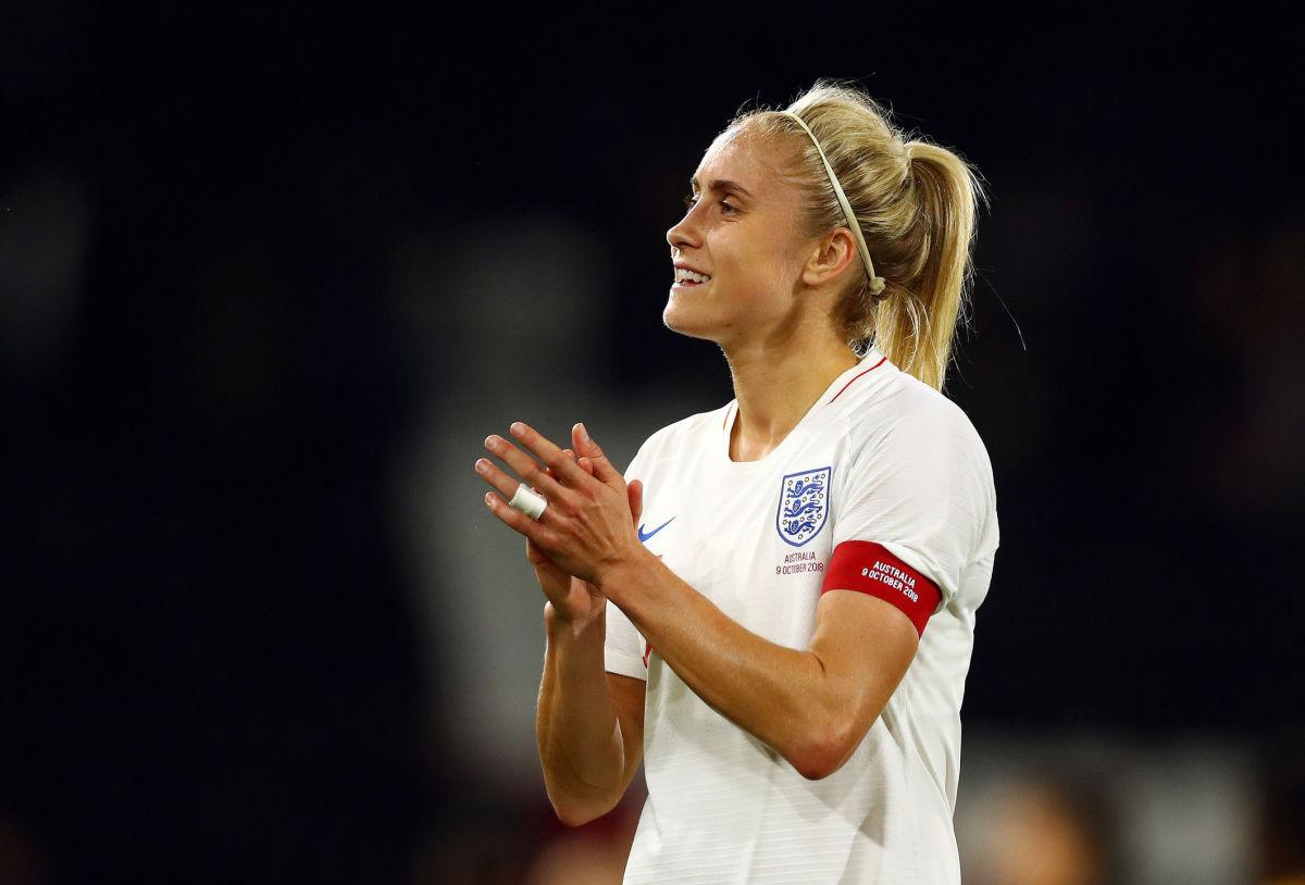 england-women-v-australia-women-international-friendly-5ce41f0fff35eae83000001d.jpg