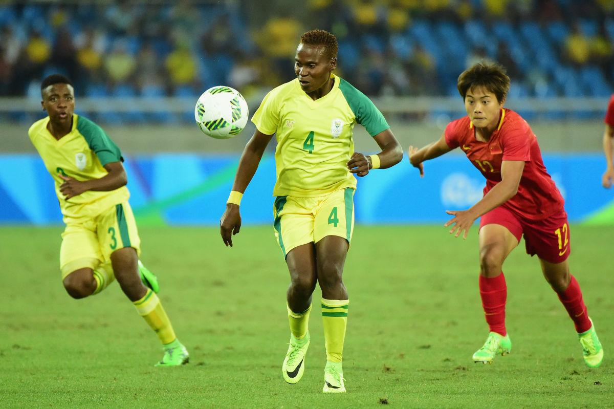 south-africa-v-china-pr-women-s-football-olympics-day-1-5cebe77dc921d1a02c000001.jpg