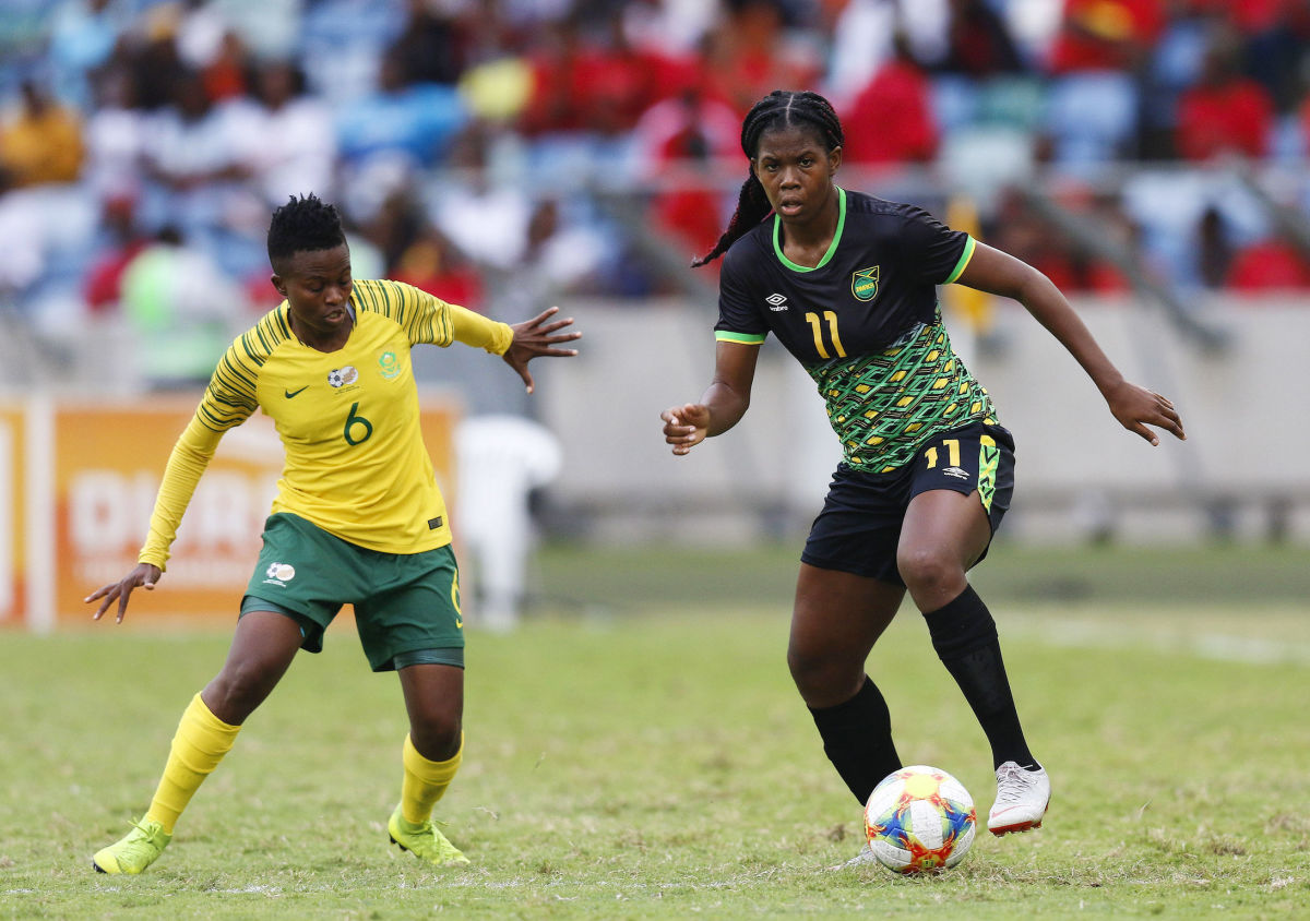 fbl-wc-2019-rsa-jam-women-friendly-5cebfa0cc1a33a3c15000001.jpg