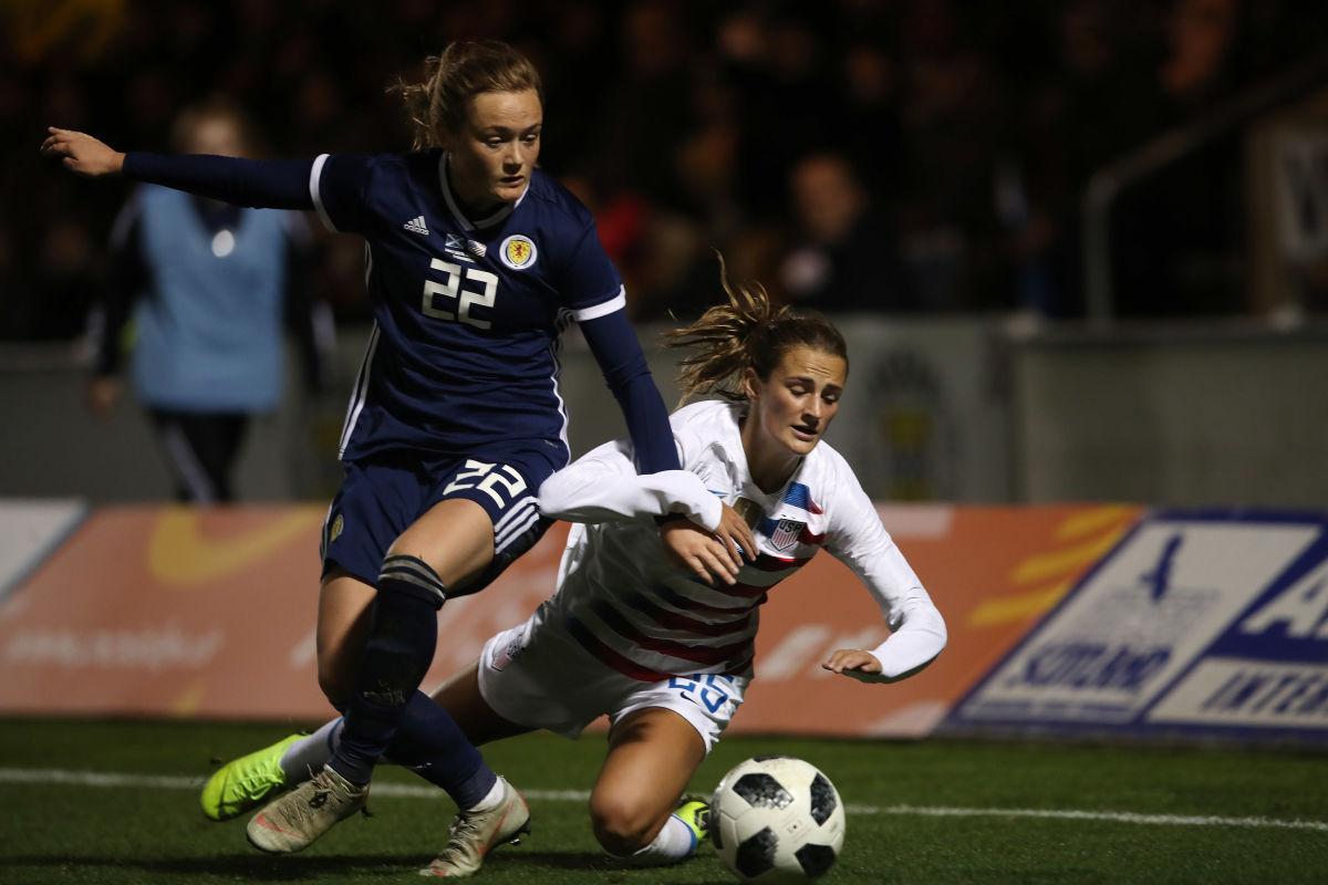 scotland-v-usa-women-s-international-friendly-5ce41fd5b086d91045000001.jpg