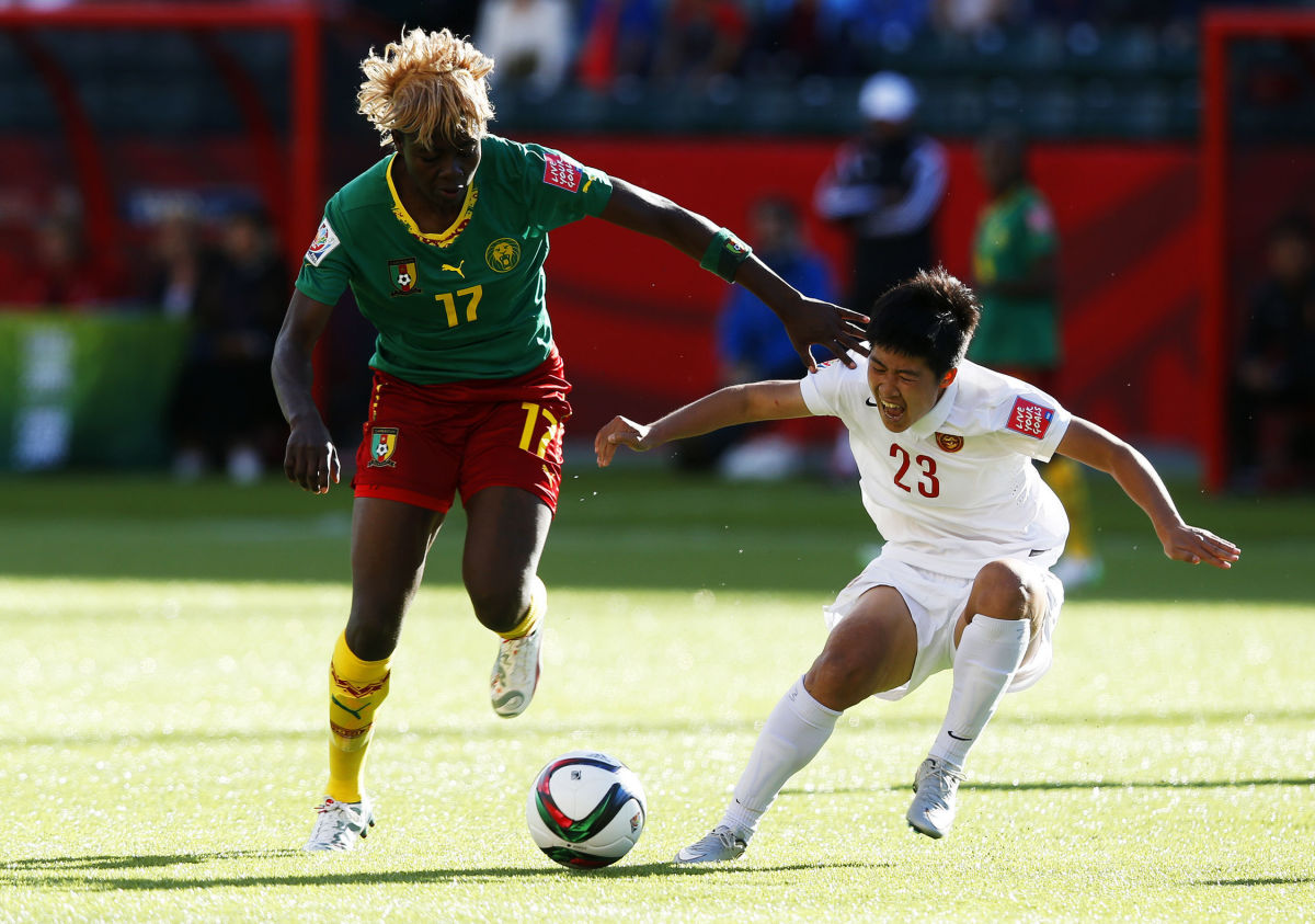 china-v-cameroon-round-16-fifa-women-s-world-cup-2015-5cebfe44edc8ed58fe000001.jpg