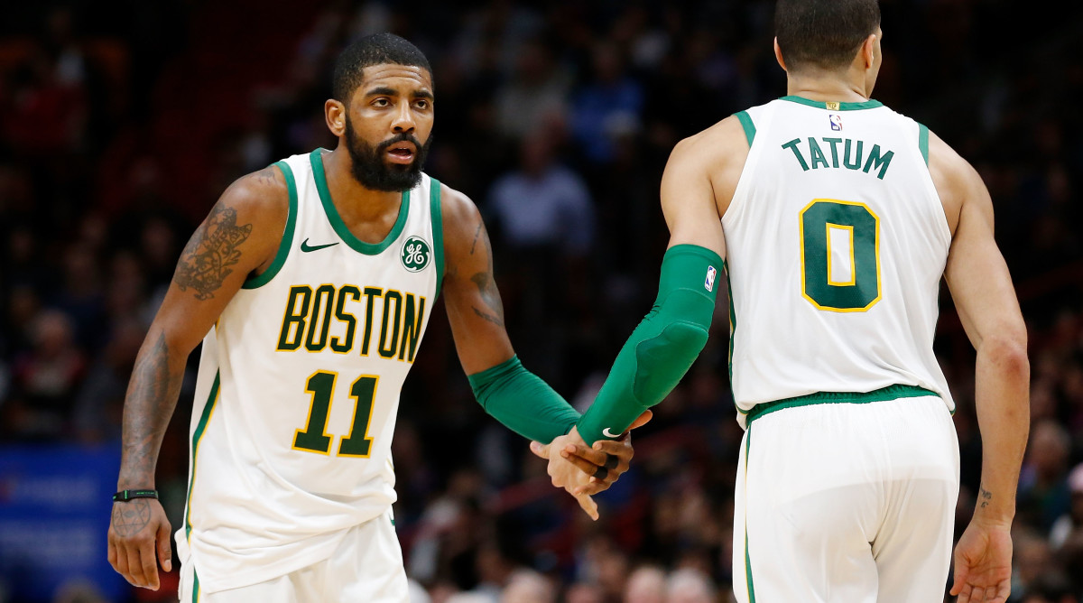 kyrie_irving_marquee_crossover_.jpg