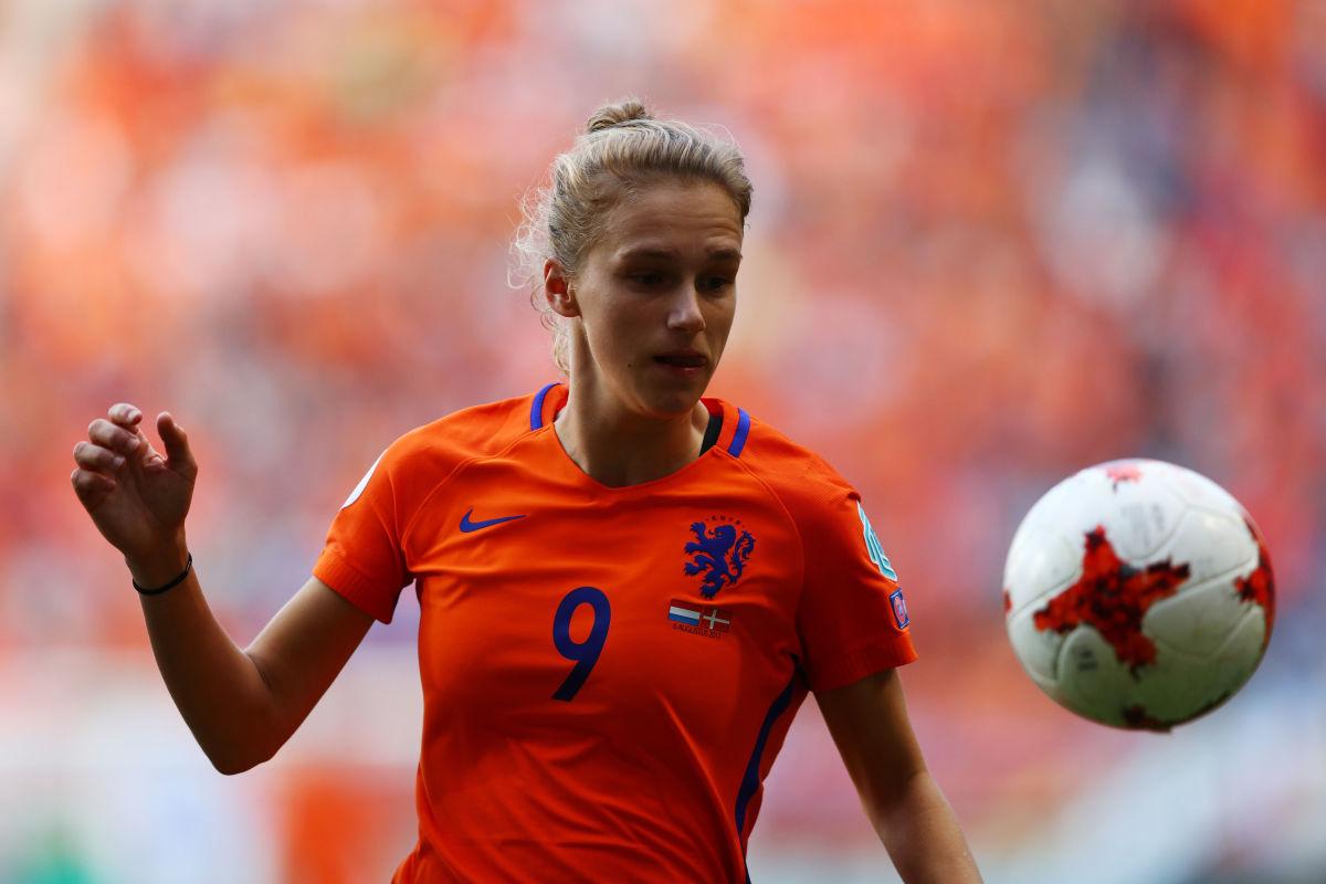 netherlands-v-denmark-uefa-women-s-euro-2017-final-5ce42540a4fe6ce59e000001.jpg