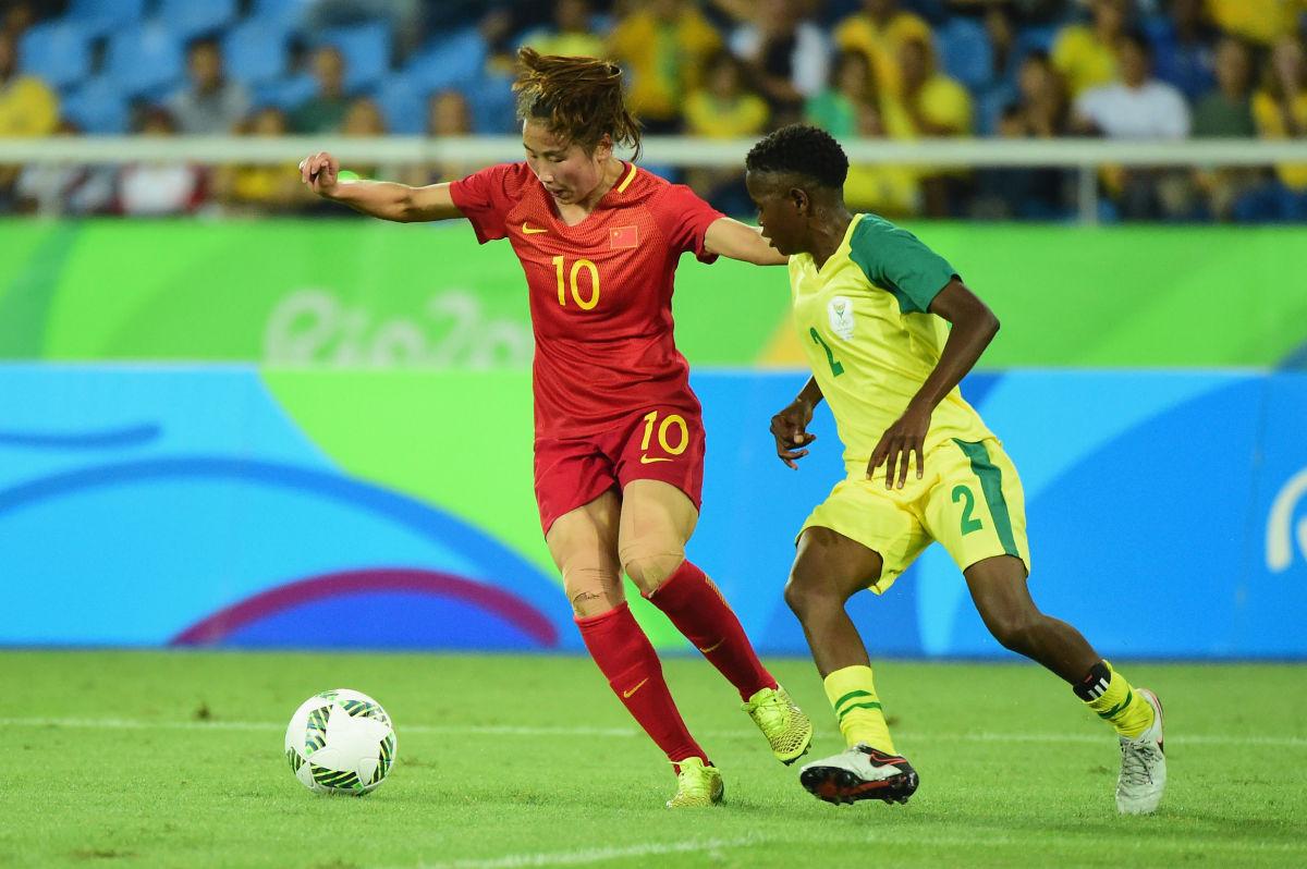 south-africa-v-china-pr-women-s-football-olympics-day-1-5cebf7e2c1a33a0d53000001.jpg
