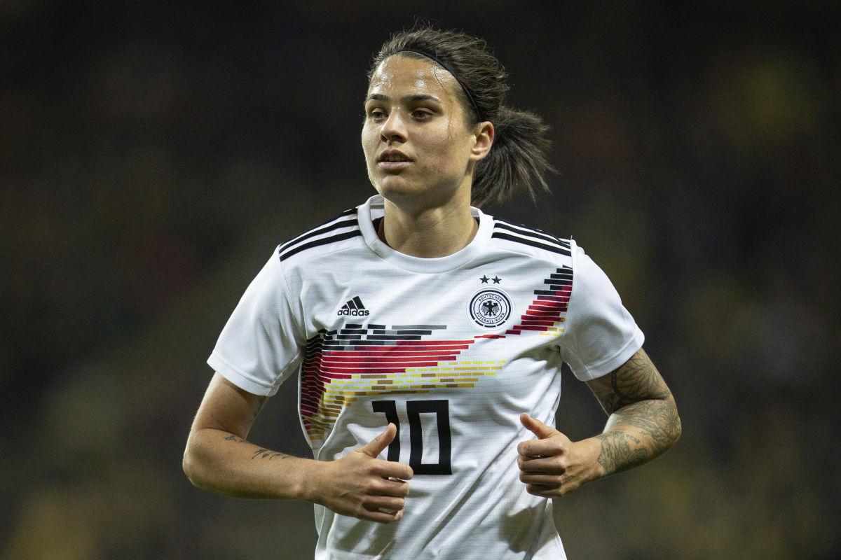 sweden-v-germany-women-s-international-friendly-5ce41b68a4fe6c9541000002.jpg