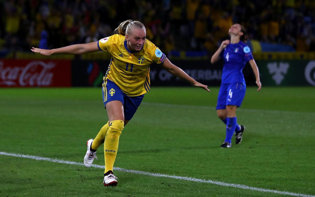 sweden-v-italy-uefa-women-s-euro-2017-group-b-5cebdf4cfd62dd4420000003.jpg