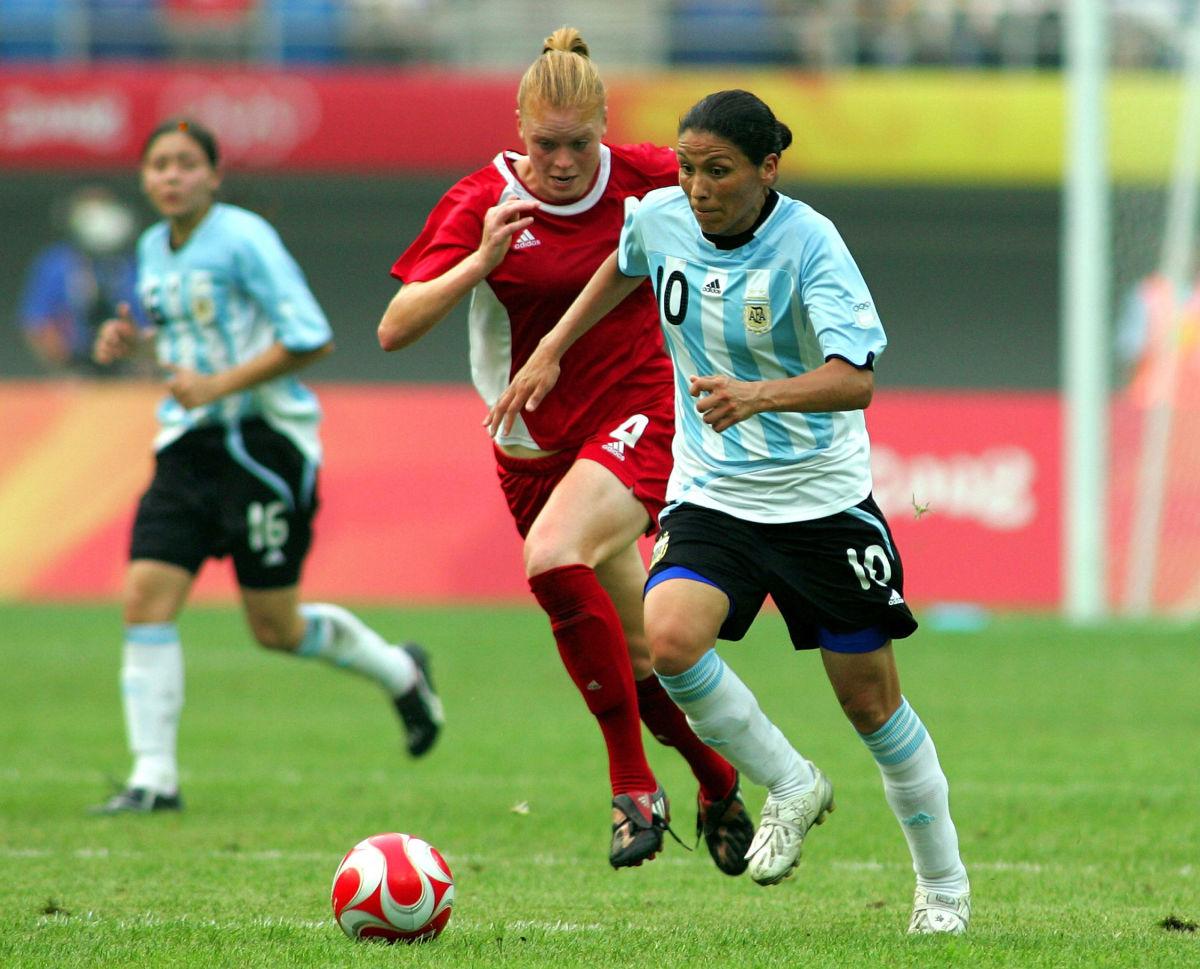 olympics-day-2-football-5cebed01c921d11279000002.jpg