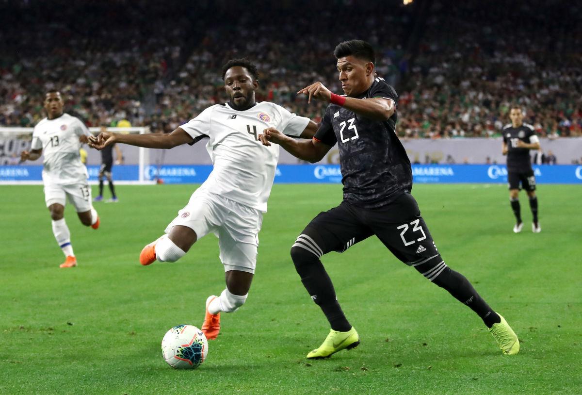 mexico-v-costa-rica-quarterfinals-2019-concacaf-gold-cup-5d18588faca4491040000001.jpg