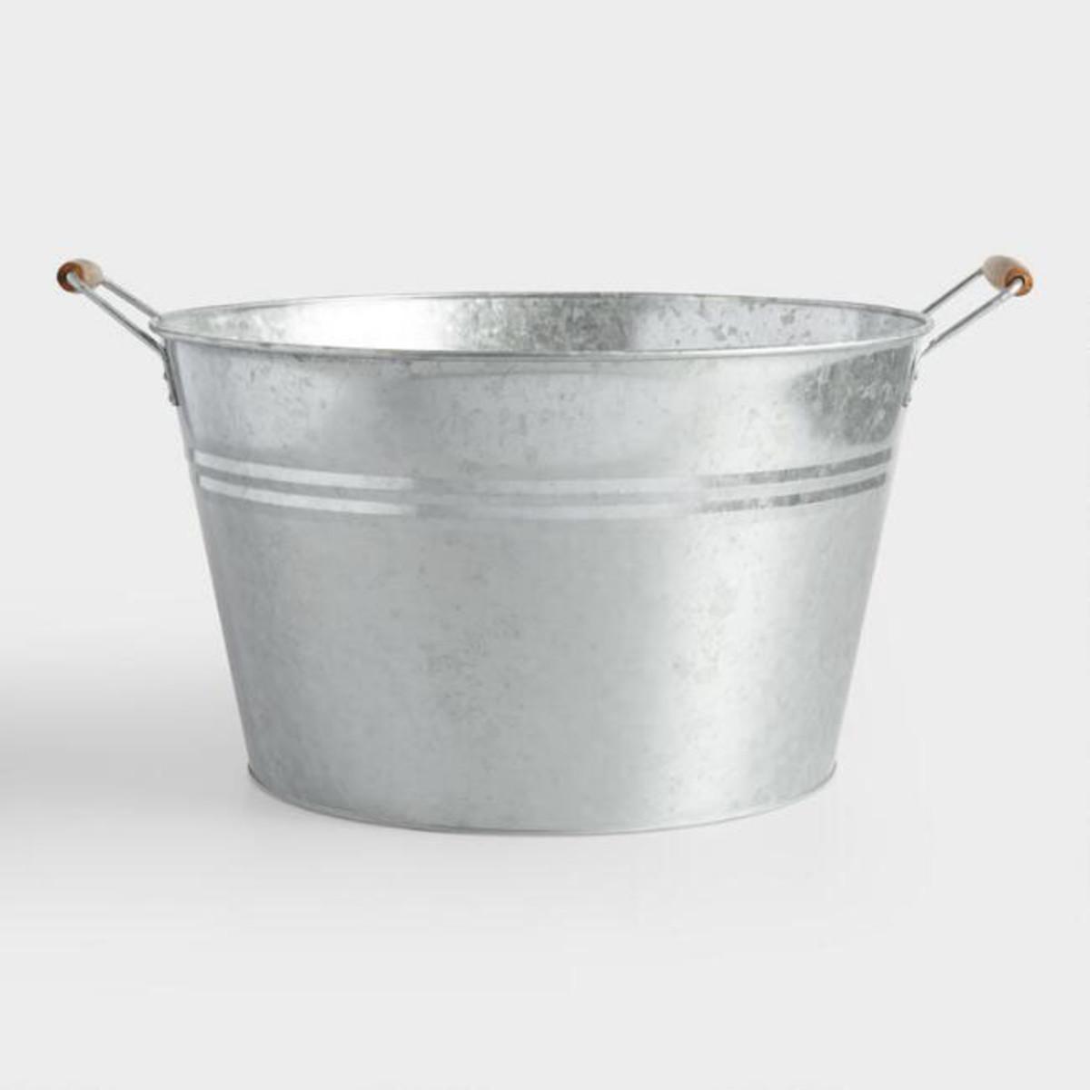 beer-bucket.jpg